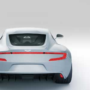 images/Circle%20Feature/aston_martin_shot_02_00063.jpg