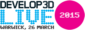 Demo our new Iray+ plug-in at Develop3D Live