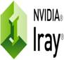 Iray for 3ds Max - offically released